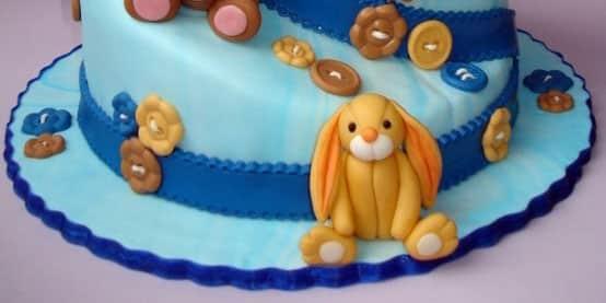 Les outils pour la conception de gâteaux de Cake Design 18