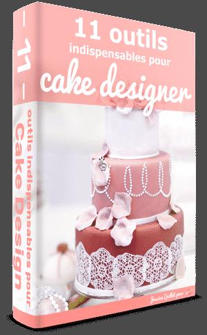 Recette Molly Cake Le Numero 1 Des Gateaux De Cake Design