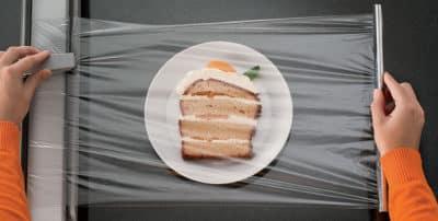 Les outils pour la conception de gâteaux de Cake Design 8