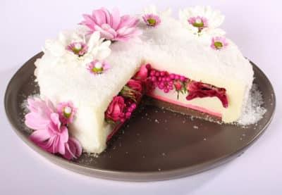 15 Mythes du Cake Design français 20