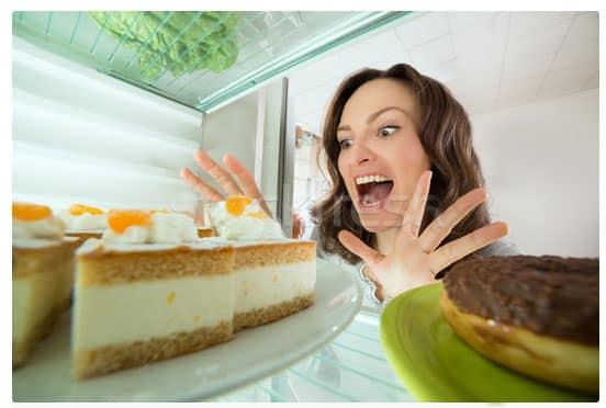 15 Mythes du Cake Design français 6