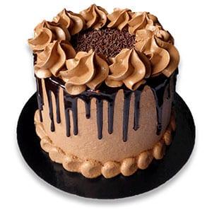 15 Mythes du Cake Design français 9