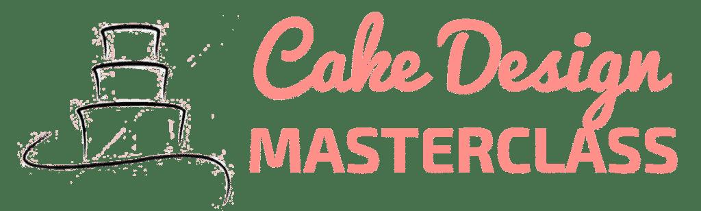 Jacqueline répond à toutes nos questions sur «le Meilleur Pâtissier» de M6 ! 11