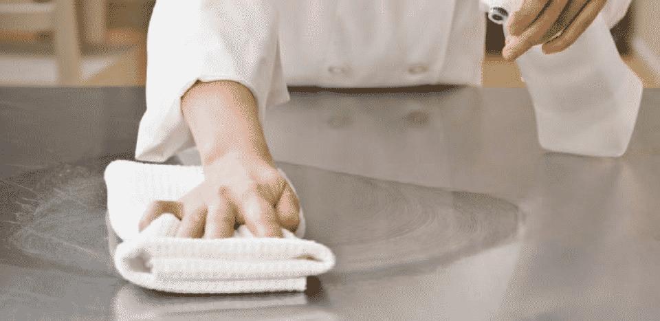 L'épreuve pratique du CAP Pâtissier EP2 – Fabrication de pâtisseries, n'ayez plus peur ! 5