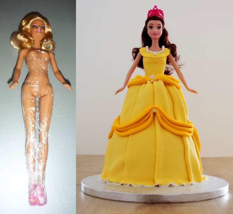 15 Mythes du Cake Design français 21