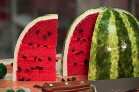 15 Mythes du Cake Design français 12